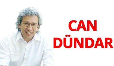 Can Dundar Released from prison