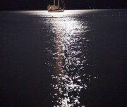 Dalyan Gulet Cruise - 14