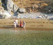 Dalyan Boat Trip - Devils Bays Boat Trip - 5