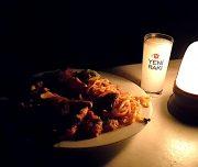 Dalyan Moonlight Boat Trip - Dinner