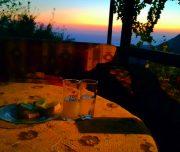 Dalyan Sunset - Sunset restaurant