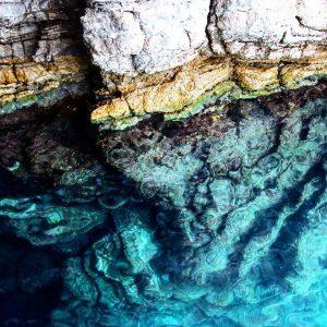 Phosphorous Cave