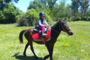 Dalyan Horse Riding Safari 3