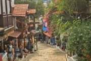 Dalyan Volkans Adventure-Mediterranean Highlights Tour to Patara, Kalkan, Kaş - 001s