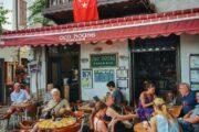 Dalyan Volkans Adventure-Mediterranean Highlights Tour to Patara, Kalkan, Kaş - 003