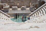 Dalyan Volkans Adventure-Mediterranean Highlights Tour to Patara, Kalkan, Kaş - 004