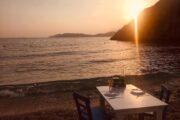 Dalyan Volkans Adventure-Mediterranean Highlights Tour to Patara, Kalkan, Kaş - 005