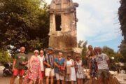 Dalyan Volkans Adventure-Mediterranean Highlights Tour to Patara, Kalkan, Kaş - 008