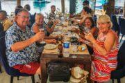 Dalyan Volkans Adventure-Mediterranean Highlights Tour to Patara, Kalkan, Kaş - 001