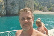 Dalyan Volkans Adventures - Devils Bays Boat Trip - 22