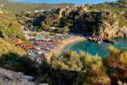 Dalyan Volkans Adventure-Mediterranean Highlights Tour to Patara, Kalkan, Kaş - 018
