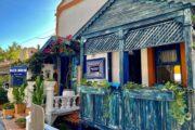 Dalyan Volkans Adventure-Mediterranean Highlights Tour to Patara, Kalkan, Kaş - 024