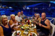 Dalyan Volkans Adventure-Mediterranean Highlights Tour to Patara, Kalkan, Kaş - 025