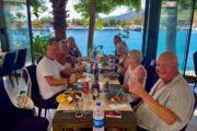 Dalyan Volkans Adventure-Mediterranean Highlights Tour to Patara, Kalkan, Kaş - 026