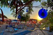 Dalyan Volkans Adventure-Mediterranean Highlights Tour to Patara, Kalkan, Kaş - 027
