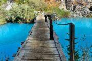 Dalyan Volkan's Adventures - Discover Dalyan Tour - Fevziye, Blue Thermal Lagoon, Aşı Beach, Dalyan Sunset Restaurant, Radar Hill - 017