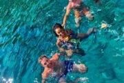 Gocek Beyon the 12 Islands Sailinhg with Dalyan Volkan's Adventures - 13