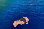 Gocek Beyon the 12 Islands Sailinhg with Dalyan Volkan's Adventures - 18