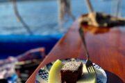 Gocek Beyond the 12 Islands Sailinhg with Dalyan Volkan's Adventures - 21