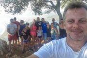 Dalyan Volkan's Adventures - Discover Dalyan Tour - Fevziye, Blue Thermal Lagoon, Aşı Beach, Dalyan Sunset Restaurant, Radar Hill - 001