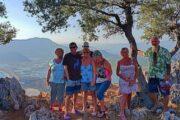 Dalyan Volkan's Adventures - Discover Dalyan Tour - Fevziye, Blue Thermal Lagoon, Aşı Beach, Dalyan Sunset Restaurant, Radar Hill - 004
