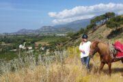 Dalyan Horse Riding - 1