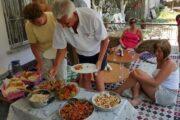 Dalyan - Fevziye - Blue Lagoon - Aşı Bay - Sunset Restaurant - Radar Mountain - 2