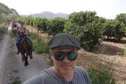 Dalyan Horse Riding - 7