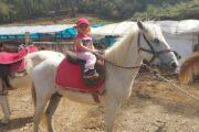 Dalyan Horse Riding - 11