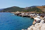 Dalyan Excursion - Mediterranean Highlights - Kalkan Shore