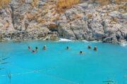 Dalyan - Fevziye - Blue Lagoon - Aşı Bay - Sunset Restaurant - Radar Mountain - 9