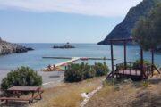 Dalyan - Fevziye - Blue Lagoon - Aşı Bay - Sunset Restaurant - Radar Mountain - 14