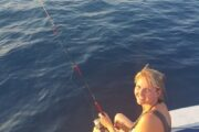 Dalyan Sea Fishing - 4