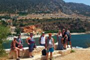 Dalyan Excursion - Mediterranean Highlights - Kalkan