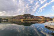 Volkans Adventures - Dalyan - Boat Trips - Sunset, moonlight - Noon to moon - 4