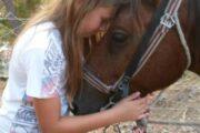 Dalyan Horse Riding Safari 5