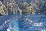 Dalyan Volkans Adventures - Devils Bays Boat Trip - 08