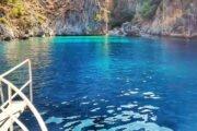 Dalyan Volkans Adventures - Devils Bays Boat Trip - 45