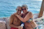 Dalyan Volkans Adventures - Devils Bays Boat Trip - 31