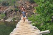Yuvarlakcay - Topgozu - Toparlar Waterfall Trip - 12