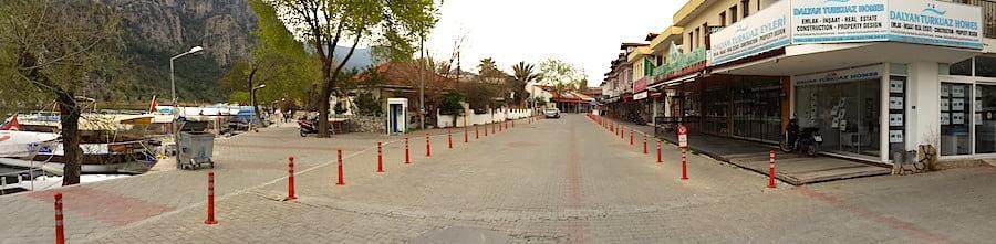 Gulpinar_Street