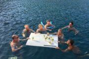 Dalyan Gulet Cruise - 7