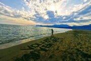 Volkans Adventures - Dalyan - Boat Trips - Sunset, moonlight - Noon to moon - 10