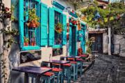 Dalyan Volkans Adventure-Mediterranean Highlights Tour to Patara, Kalkan, Kaş - 036