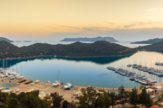 Dalyan Volkans Adventure-Mediterranean Highlights Tour to Patara, Kalkan, Kaş - 037