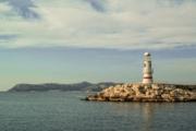 Dalyan Volkans Adventure-Mediterranean Highlights Tour to Patara, Kalkan, Kaş - 040