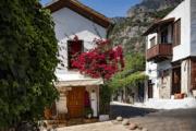 Dalyan Volkans Adventure-Mediterranean Highlights Tour to Patara, Kalkan, Kaş - 043