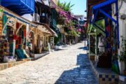 volkans adventures tours from dalyan to kas - 8