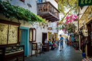 volkans adventures tours from dalyan to kas - 4