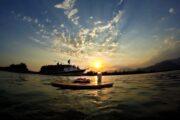 Private Dalyan Boat Trip - Joy